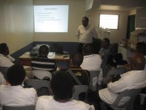 IMG_2309 teaching (2)