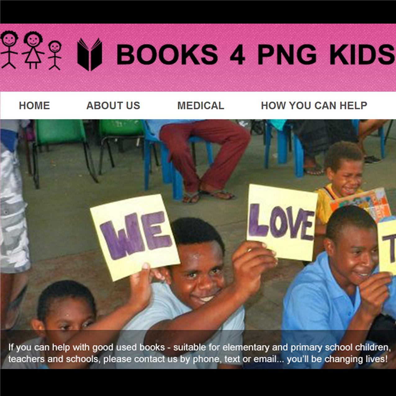 books4png